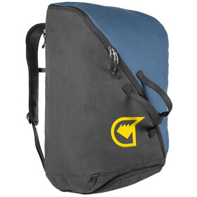 Grivel Freedom 40 Backpack python